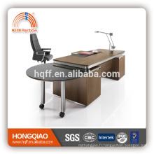 (MFC) DT-16 1.8 mètre bureau de direction bureau moderne table bureau bureau exécutif