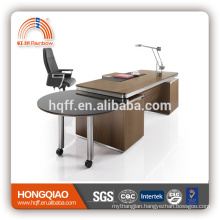 (MFC)DT-16 1.8 meter executive desk modern office table office executive desk