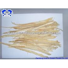 dried alaska pollack shred