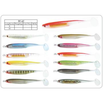 High Quality Fishing Lure Fishing Bait
