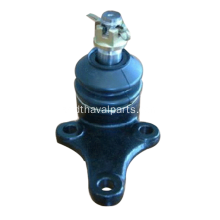 Great Wall Deer Lower Ball Pin Joint