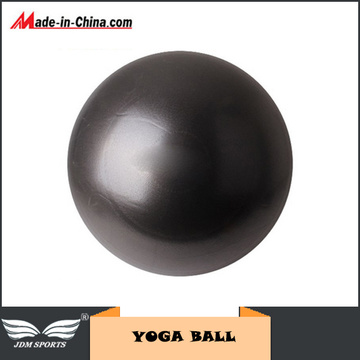 Balance Stability Pilates Ball for Yoga Fitness Exercise