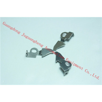 JUKI FF 24MM feeder Parts Crochet de guidage de bande