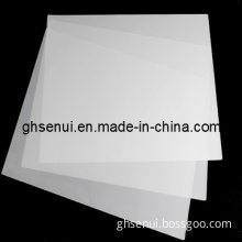 Laminating Pouch Film (glossy and matte)