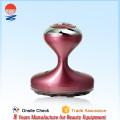 2016 heiße Verkaufsschönheitsausrüstung bewegliche mini geführtes helles rf, das Vorrichtung abnimmt
