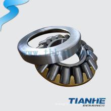 Rolamento de impulso de rolos cilíndricos 81100 com preço competitivo