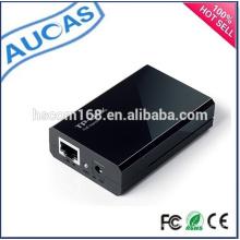 Hochwertige Porzellan Fabrik besten Preis ganze Verkauf Ethernet / Faser Medienkonverter