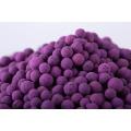 aktiver Natriumpermanganatball für Luftreinigung