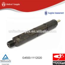 Inyector Yuchai Diesel para G4500-1112020
