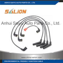 Cable de encendido / Cable de bujía para JAC Refine (SL-1702)