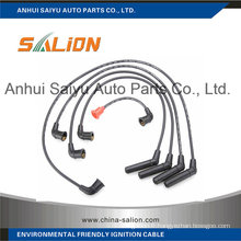 Câble d'allumage / fil d'allumage pour JAC Affiner (SL-1702)