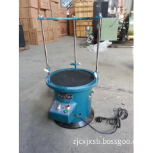 8411 Electric Sieve Vibrating Machine 200mm