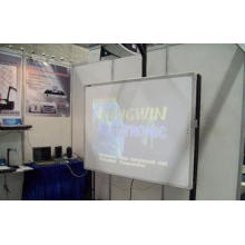 101 Inch Electromagnetic Interactive Electronic Whiteboard