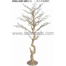 Summer 165CM Decoration Branches Tree