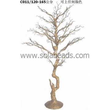 Autumn 120CM Indoor Branches Tree