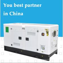 20KVA León motor potencia de marca China