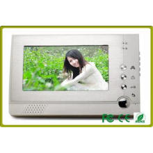 """3.2"""" LCD Touch Screen Digital remote controlled cameras for"""