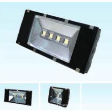 (200W / 140W / 100W / 80W) LED-Flutlicht (640/570 / 370TG)