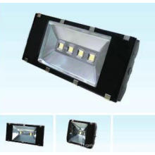 (200W / 140W / 100W / 80W) LED Flood Light (640/570 / 370TG)