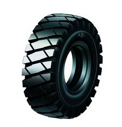 Tire Fair