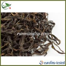 Сладкий чай Улун Dancong