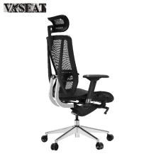Nouvelle chaise de bureau ergo mesh moderne et de haute qualité