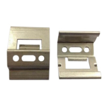 Galvanized Metal Stamping Parts