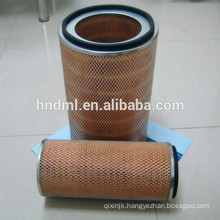 air filter, air filter cartridge 612600110540, air filter element