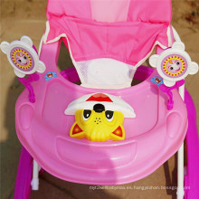 2016 Nuevo modelo Baby Walker / Baby Carriage / Baby Buggy