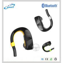 Nice! --- CSR4.0 Adjustable Earphone with Ear Hang