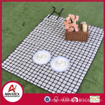 Made in China cheap price self inflating good mattress mat camping outdoor