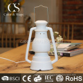 Classical hotel decoration antique table lamp
