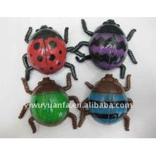 Neuer Design Beetle Squeeze Wasser Ball