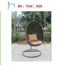 Garden Furniture Rattan Furniture Swing Chair Leisure Chair (CF1268H)