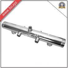 Качество нержавеющей стали коллектор для системы насоса (и YZF-M455)