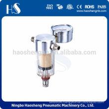 mini air filter HS-F1