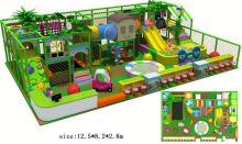 Xiamen For Kids Fitness Playground Equipment Play