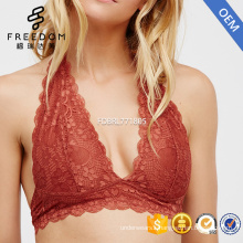New product 2017 lace ladies without bra and underwear hot sexy women underwear,bra and underwear