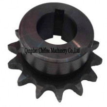Martin Standard Steel Hub Chain Sprocket Wheel