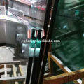 10mm закаленное стекло оптом
