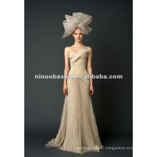 2012 New Design Hot Selling Wedding Dress