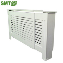 Radiator cover heating cover MDF painting all type