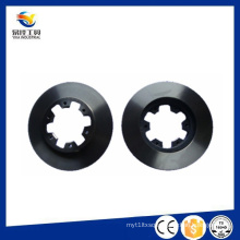 Hot Sale Auto China Made Brake Disc