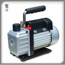 RS-3 Dual voltage vacuum pump