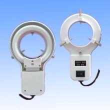 Флуоресцентный свет для аксессуаров микроскопа (Yg-Yy62A)
