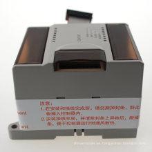 PLC lógico programable Yumo Lm3403 para control inteligente