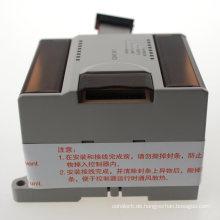 Yumo Lm3403 speicherprogrammierbare Steuerung PLC für intelligente Steuerung