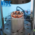 New Energy Motor Stator Coil Final Forming Machine