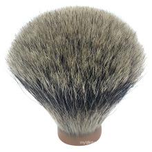 Wholesale Best Badger Hair