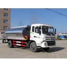 DONGFENG Asphalt Spraying Truck For Municipal Construction